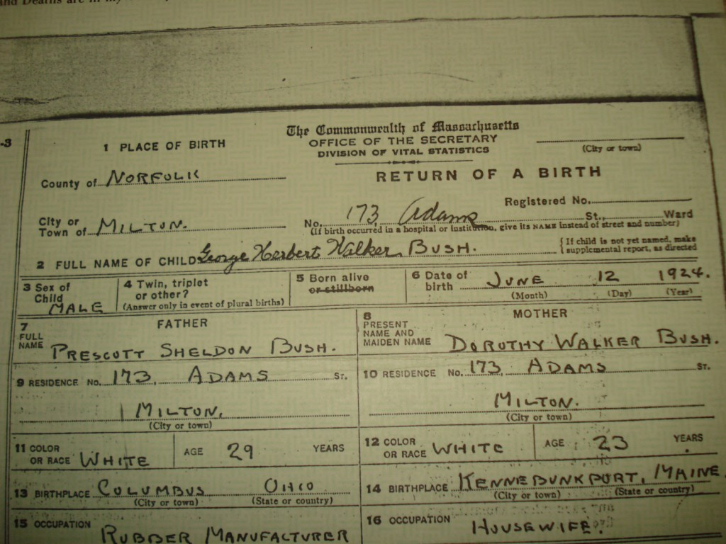 how to get a bc birth certificate