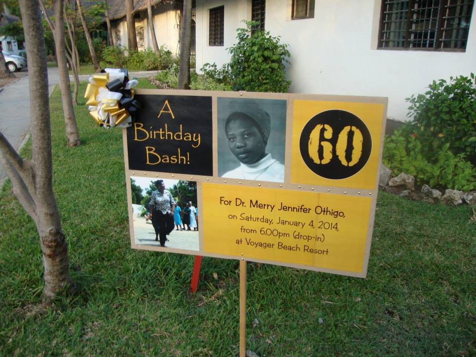 othigo 60 birthday 2