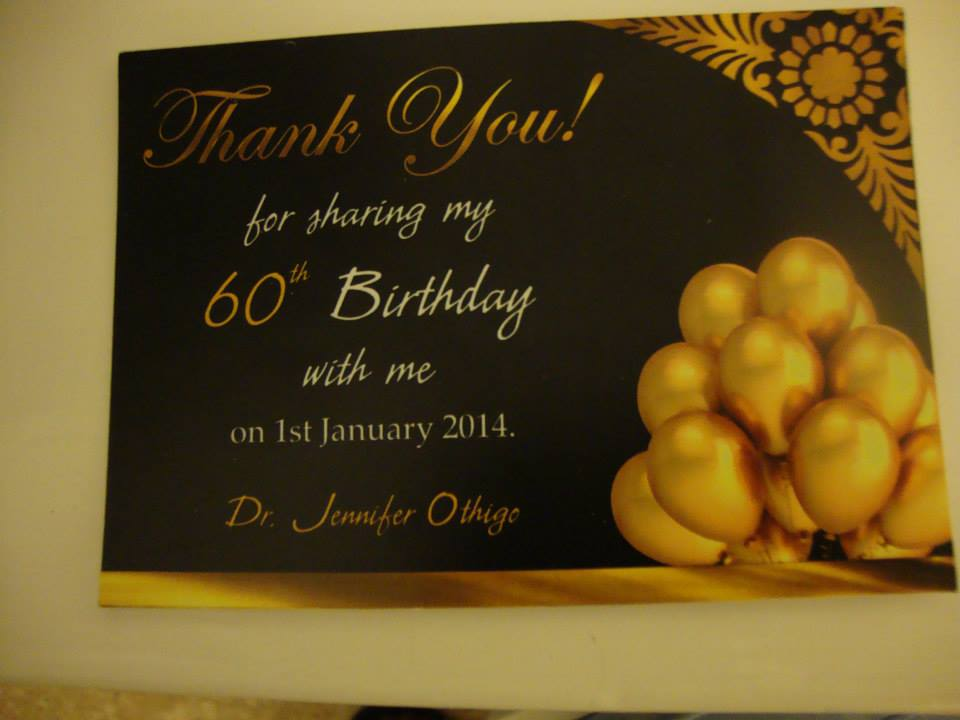 othigo 60 birthday 3