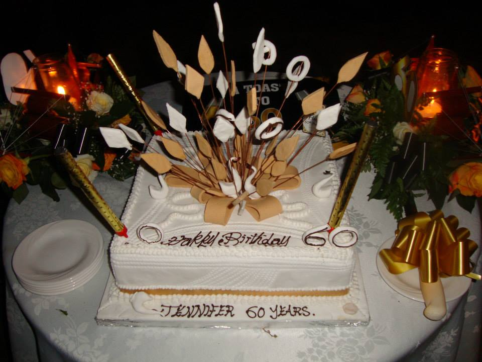 otihgo birthday cake 4