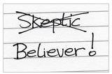 skeptic obama birth certificate