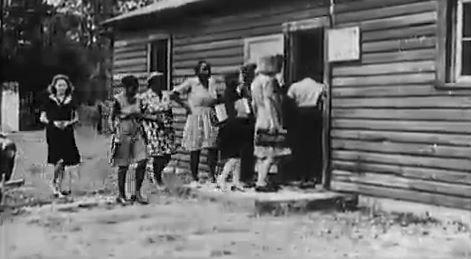 stanley-ann-dunham-kenya-syphilis-1961-barack-obama