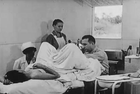 stanley-ann-dunham-kenya-venereal-disease-1961-obama