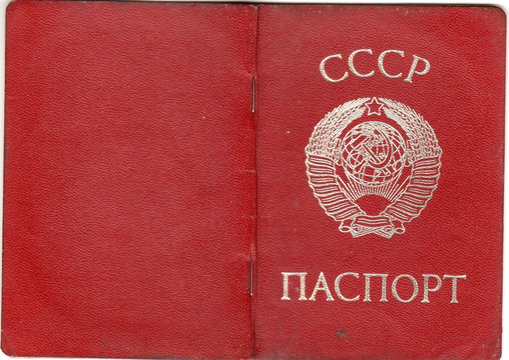 orly taitz passport moldova 1978 obama