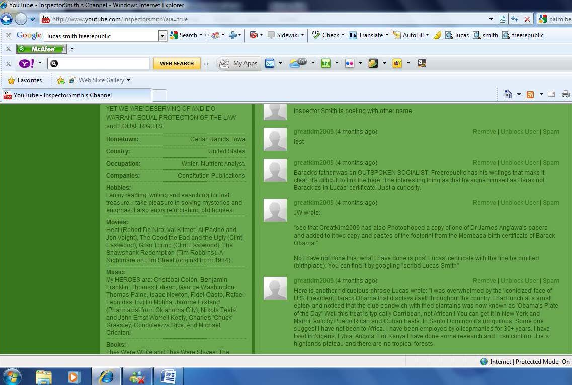 Index of blogwp contentuploads201302 greatkim 30 years in africa oil companies and kim forged birth certificate talkg aiddatafo Images